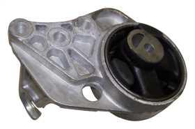 Engine Mount 5012896AA