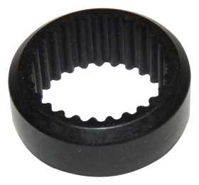 Manual Trans Output Seal