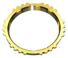 Manual Trans Blocking Ring 5013366AA