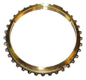 Manual Trans Blocking Ring 5013368AA