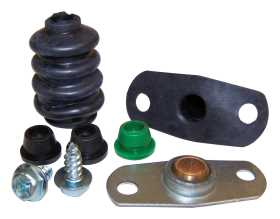 Transfer Case Shift Linkage Repair Kit
