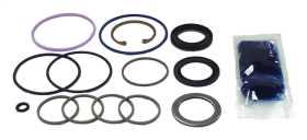 Steering Gear Seal Kit 5014665AA