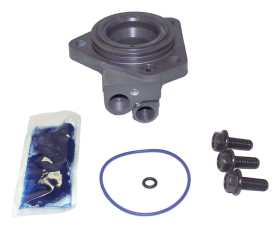 Steering Gear Seal Kit 5014667AA