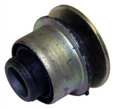 Rack And Pinion Bushing