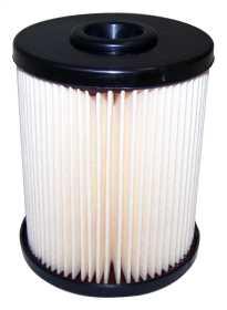 Fuel Filter 5015581AB