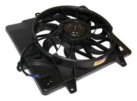 Electric Cooling Fan 5017407AB