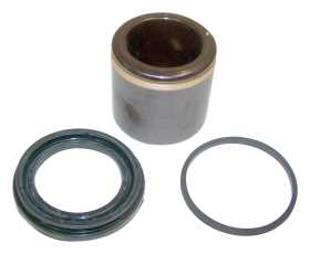 Brake Caliper Rebuild Kit 5017842AA