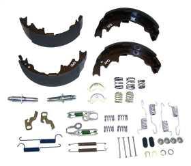 Brake Shoe Service Kit 5019536MK