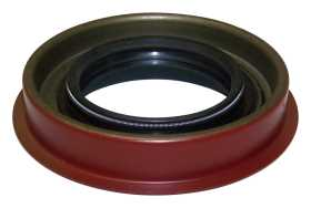 Differential Pinion Seal 5066053AA