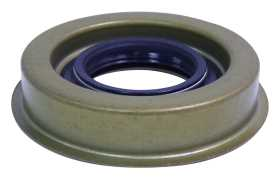 Differential Pinion Seal 5066446AA