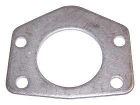 Axle Seal Retainer