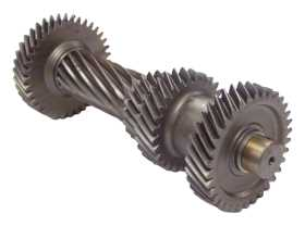 Manual Trans Cluster Gear 5066650AA
