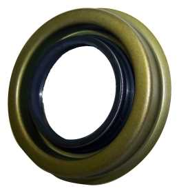 Differential Pinion Seal 5072265AA