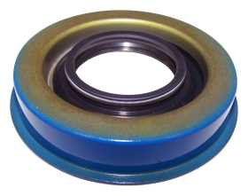 Differential Pinion Seal 5072473AA