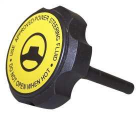 Power Steering Reservoir Cap 5073626AA