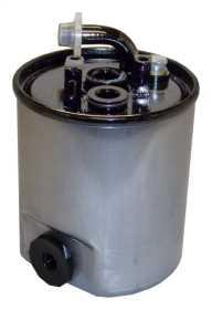 Fuel Filter 5080477AA
