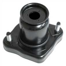 Shock Absorber Mount