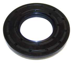 Manual Trans Input Shaft Seal