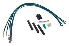 Blower Motor Resistor Repair Harness 5102406AA