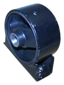 Engine Mount 5105494AC