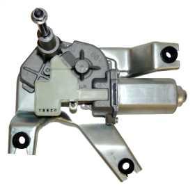 Wiper Motor 5116146AE