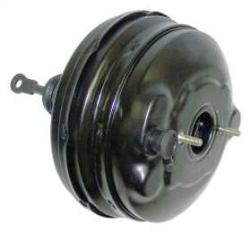 Power Brake Booster 5134120AA