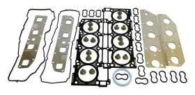Engine Gasket Set 5135357AG