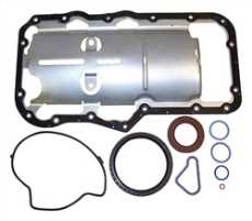 Auto Trans Gasket/Seal