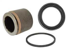 Brake Caliper Rebuild Kit 5137609AB