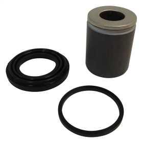 Brake Caliper Rebuild Kit 5137665AB