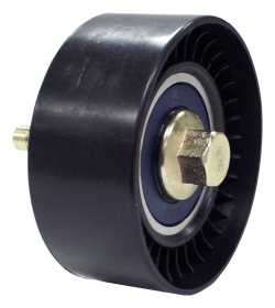 Timing Belt Idler Pulley
