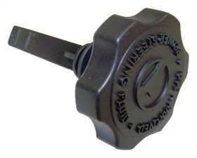 Power Steering Reservoir Cap 5143614AA