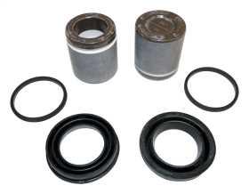 Brake Caliper Rebuild Kit 5143696KF
