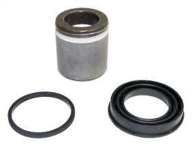 Brake Caliper Rebuild Kit 5143696KR