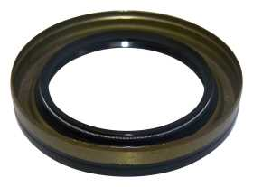 Transfer Case Oil Seal