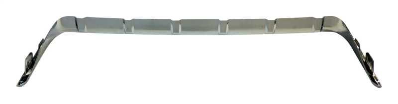 Bumper Molding 5159127AA