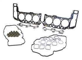 Engine Gasket Set 5170703AA