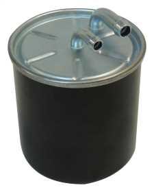 Fuel Filter 5174056AA