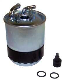 Fuel Filter 5175429AB