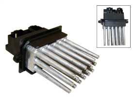 Blower Motor Power Module 5179985AA
