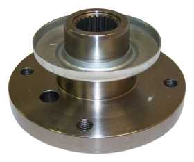 Differential Pinion Flange