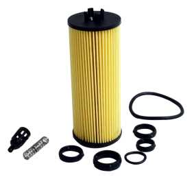 Oil Filter Adapter Repair Kit