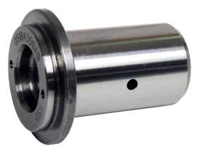 Timing Gear Idler Shaft