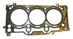 Cylinder Head Gasket 5184456AG