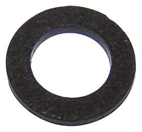 Valve Cover Screw Gasket