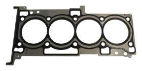 Cylinder Head Gasket 5189976AA