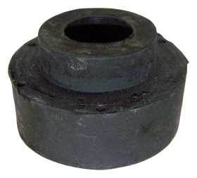Body Mount Bushing