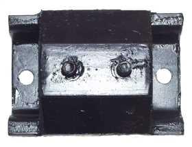 Engine Mount 52002625