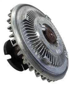 Fan Clutch 52003205