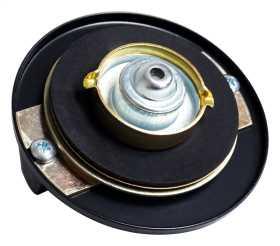 Fuel Cap 52003768